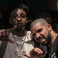 Image 4: Drake and 21 Savage