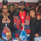 Image 10: Big Sean Giving Out Turkeys