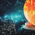 Drake The Boy Meets World Tour