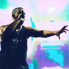 Drake The Boy Meets World Tour