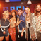 Image 6: Nicki Minaj and DNCE