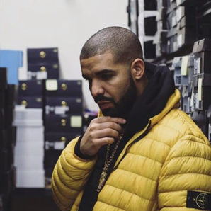 Drake Yellow Jacket