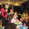 Image 7: Chris Brown Royalty Birthday