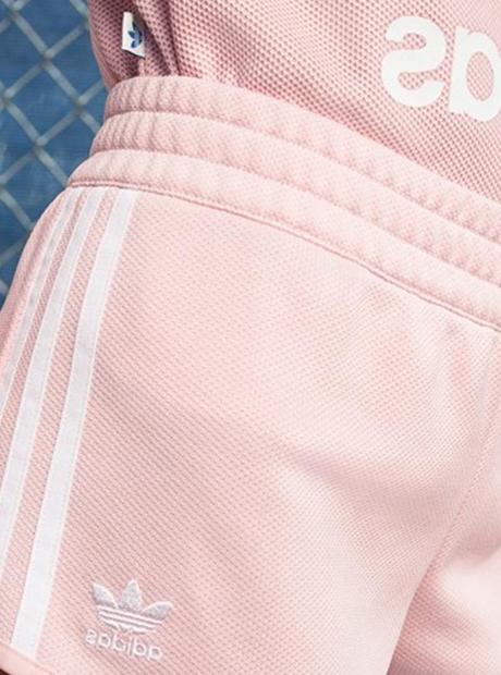 Adidas Originals CAMPUS Collection