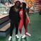 Image 8: Lil Wayne and Nicki Minaj Birthday